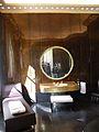 37 quai d'Orsay salle de bain du roi 1.jpg