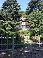 39042 Brixen, Province of Bolzano - South Tyrol, Italy - panoramio (6).jpg