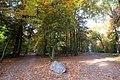 3981 Bunnik, Netherlands - panoramio (64).jpg
