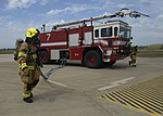 39th ABW Airmen train during exercise 151002-F-II211-765.jpg