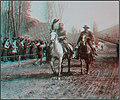 3D IMG 0487-President Roosevelt 1903 (6103652953).jpg