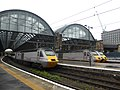 3 HSTs in a row (13726817353).jpg