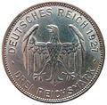3 RM Eberhard RS.jpg