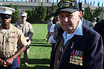 3rd MAW Morning Colors Ceremony 130619-M-EF955-206.jpg