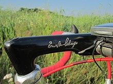 "BMX Green Threadless Stem 1-1//8/"" Alloy"