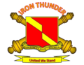 4-27 FA Unit Crest.png