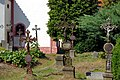 4.9.15 Pisek Puppet and Beer Festivals 036 (21125097936).jpg