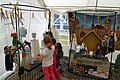 4.9.15 Pisek Puppet and Beer Festivals 081 (21151808355).jpg