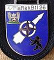 4. FlaRakBtl 26.jpg