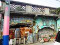 4. Ruins Malabon.JPG