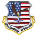 401st Expeditionary Air Base Group.png