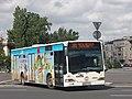 4105(2014.06.27)-381-(1) Mercedes-Benz O530 OM906 Citaro (34276284246).jpg