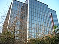 41 Cherry Orchard Road.JPG