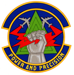 438 Component Repair Sq emblem.png