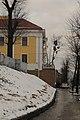 46-101-0076 Lviv DSC 9589.jpg