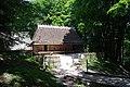46-101-2022 Lviv SAM 9155.jpg