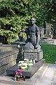 46-101-3169 Lviv SAM 8661.jpg