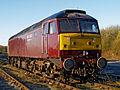 47804 Castleton East Junction (3).jpg