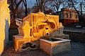 48-101-5019 турецький фонтан.jpg