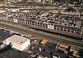 49-san-diego-airport-parking-garage.jpg