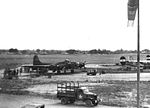 492d Bombardment Group Black Painted B-17G Flying Fortress 43-37516.jpg