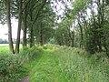 49847 Itterbeck, Germany - panoramio (3).jpg
