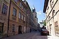 4985vk Lublin. Foto Barbara Maliszewska.jpg