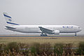 4X-EAJ EL AL Israel Airlines (2151804346).jpg