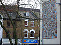 4 Heritage Mosaic Sutton Surrey London.JPG
