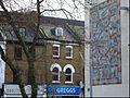4 Heritage Mosaic Sutton Surrey London.JPG