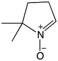 5,5-Dimethyl-1-Pyrroline-N-Oxide.tif