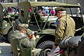5.6.16 Brighouse 1940s Day 087 (26886618424).jpg