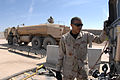 506th Expeditionary Logistics Readiness Squadron Bladder Farm DVIDS41460.jpg