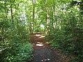 509253 Aardenburg Engels landschap nabij Herendreef 61.JPG