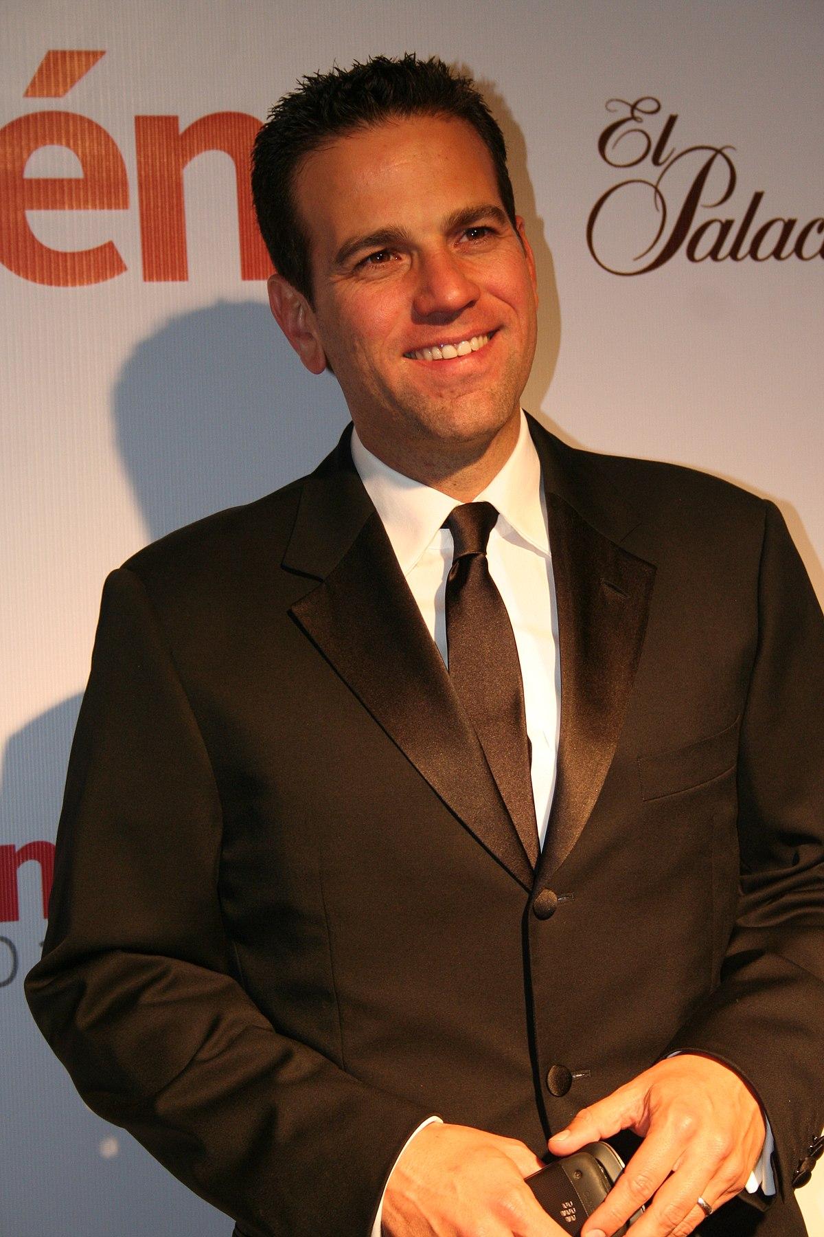 Carlos Loret De Mola Wikipedia