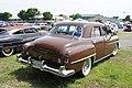 50 Chrysler Windsor (9121333615).jpg