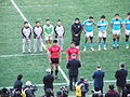 51st Japan National University Championship, Victory Ceremony (DSCF4267).JPG