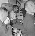 51ste Tour de France 1964, een gewonde en huilende Cees Haast, Bestanddeelnr 916-5743.jpg