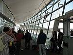 520110491-lod-airport-israel-april-2007.jpg