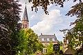 521832 Hoofdgebouw Carmelietenstraat Waalwijk-001.jpg