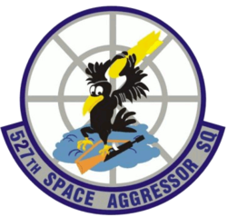 527th Space Aggressor Squadron.png