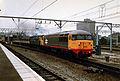56049 & 47616 - Crewe (10265025563).jpg
