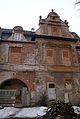 572viki Pałac w Wiśniowej. Foto Barbara Maliszewska.jpg