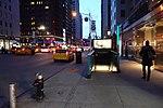 57th St 6th Av td 18 - 57th Street IND.jpg