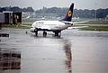 59ac - Lufthansa Boeing 737-530, D-ABIB@GVA,10.06.1999 - Flickr - Aero Icarus.jpg
