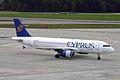 5B-DAU 2 A320-231 Cyprus ZRH 01OCT08 (5812955267).jpg