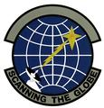 5 Satellite Control Sq emblem.png