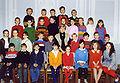 5kl-10let-1993.jpg