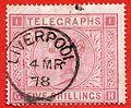 5s Liverpool 1878 Telegraph stamp.jpg