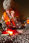 5th NCO and Soldier of the Year Competition Warrior Testing Batt DVIDS31261.jpg